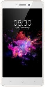 Фото Смартфоны Смартфон Neffos X1 Max 32 Гб золотистый (TP903A46RU)