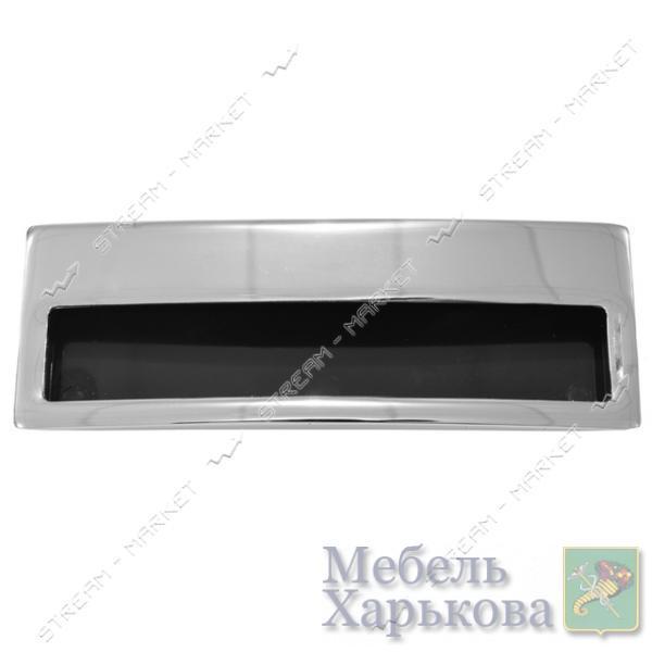 Ручка мебельная 5385-06 - Мебельные ручки в Харькове