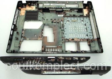 Крышка (корыто) на Lenovo Y480, Y485