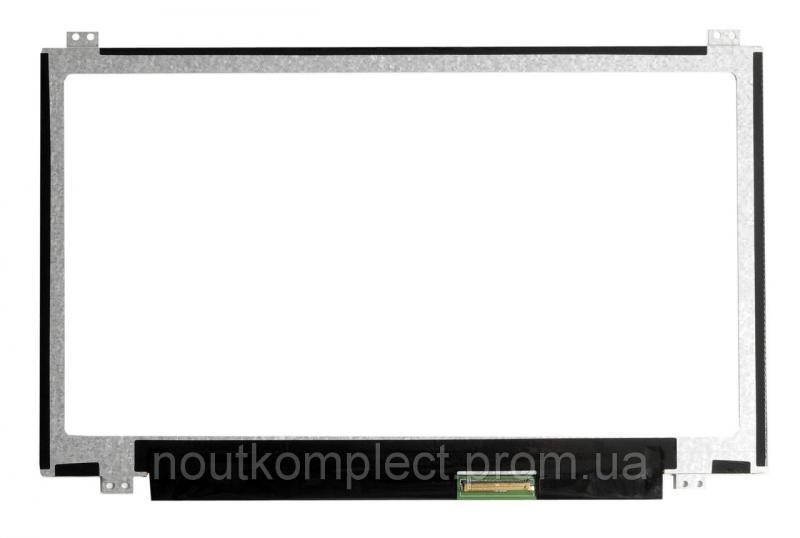 Матрица для Acer V5-131,TM B113, B115, TMB115-M
