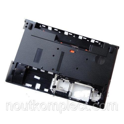 Крышка корыто низ Acer V3-531, V3-551, V3-571