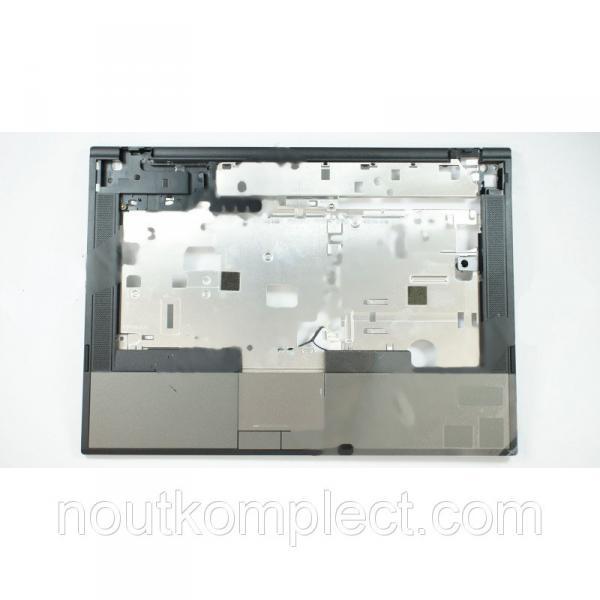 Крышка низ на Dell Latitude E5410 + тач пад