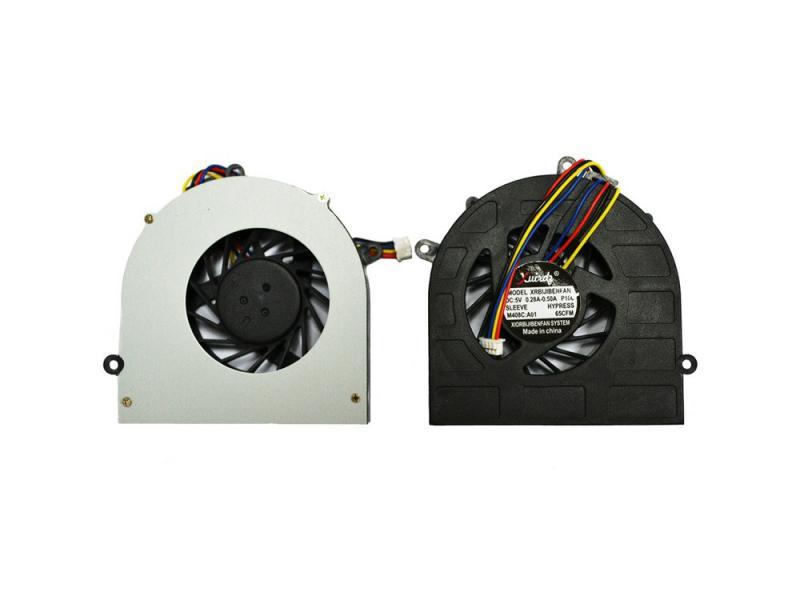 Вентилятор Lenovo G470 G475 G570 G575 OEM 4 pin