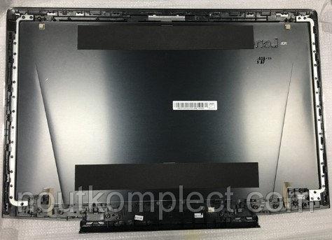 Крышка матрицы Lenovo Y700-15 тач версия