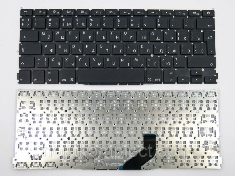 Клавиатура для APPLE Macbook Pro A1425 (2012, 2013) Retina