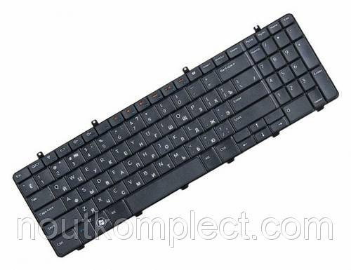 Клавіатура до DELL Inspiron 1564