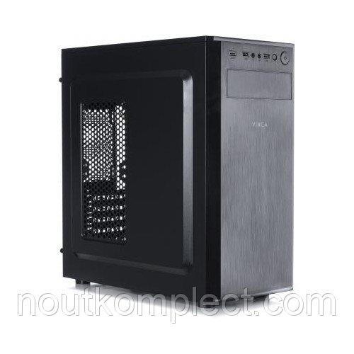 ПК ASRock H110M i5-6400 (4ядра) 4GB 500GB