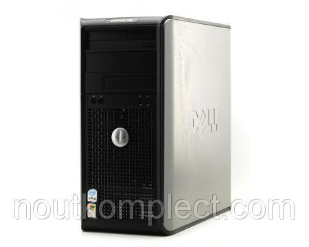 ПК Dell Optiplex 755 E7500 (2ядра) 4GB 250GB