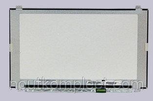 Матрица N156HCE-EAA оригинал
