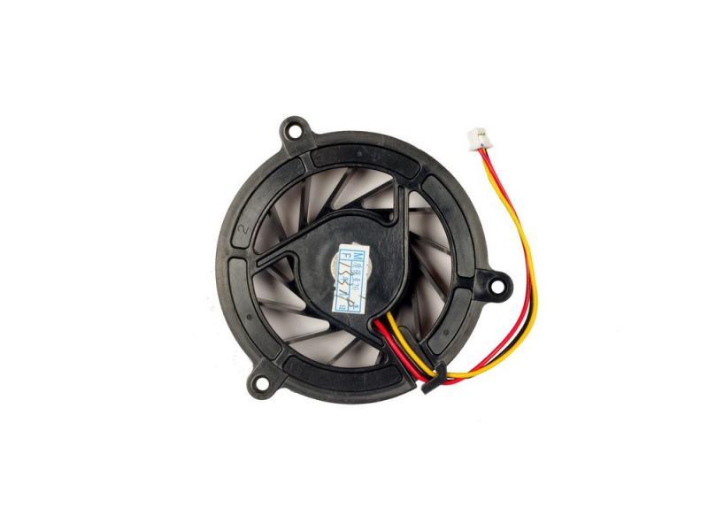 Вентилятор Acer Aspire 2400, 5500, 3600 P/N: UDQF2ZR14CF0