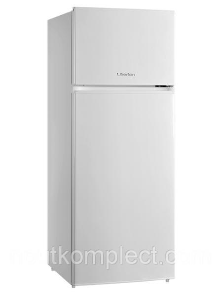 Холодильник LIBERTON LRU 145-220MD