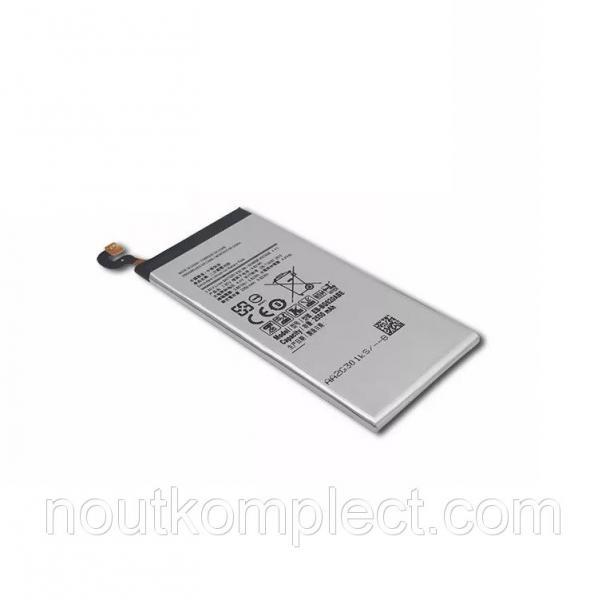 Аккумуляторная батарея EB-BG920ABE для Samsung S6 2550 mAh (03924)
