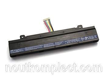 Батарея для Acer AL15B32 (V5-591G) 5040