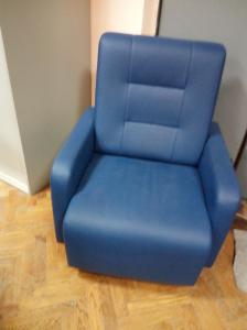 Фото Диваны и кресла полумягкие для кафе, баров, офисов под заказ в Гродно Кресло для кафе, бара, офиса полумягкое
