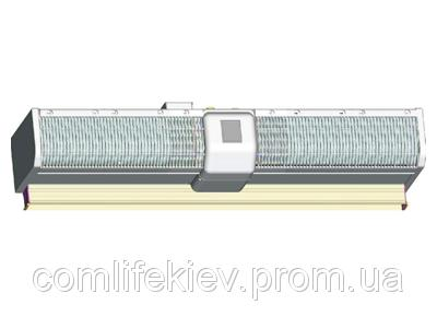 Тепловая завеса OLEFINI KWH-18
