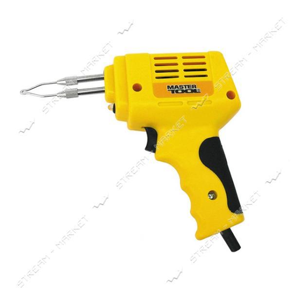 Паяльник Master-Tool 44-0001 импульсный с трансформатором 175 Вт