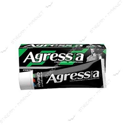 Крем после бритья Agressia Fresh 750мл