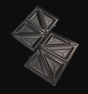 Фото Товары для кухни, Бытовая техника Гриль A-Plus 3 в1