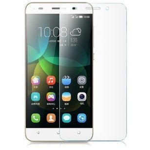 Защитное стекло Huawei 4c (Код товара:3501)