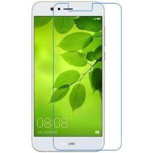 Защитное стекло Huawei Nova 2 Plus (Код товара:3541)