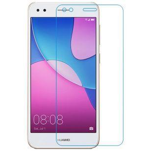 Защитное стекло Huawei Y6 2017 (Код товара:3539)