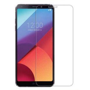 Защитное стекло LG K8 2017 (Код товара:3532)