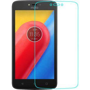Защитное стекло Motorola Moto M (Код товара:3536)