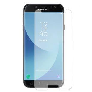 Защитное стекло Samsung J7 Pro (Код товара:3569)