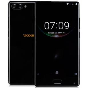 Doogee Mix 6/64Gb Black (Код товара:8945)
