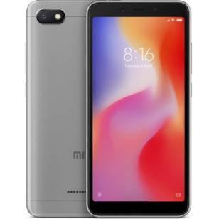 XiaomiRedmi6A3/32Gb Grey (Код товара:8645)