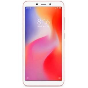 XiaomiRedmi64/64GbPink (Код товара:9132)