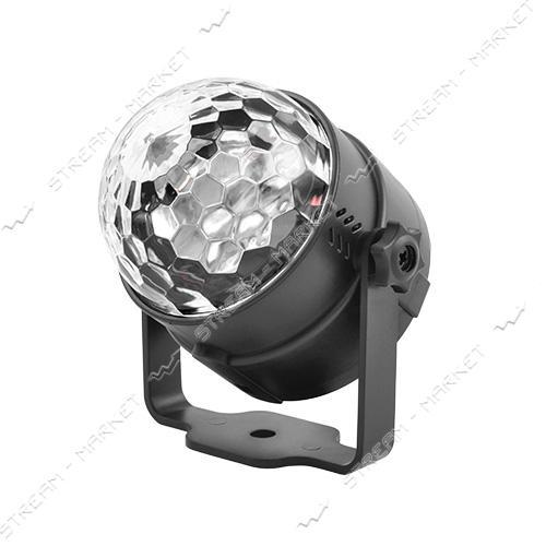 Лазерный проектор YX-025 с пультом