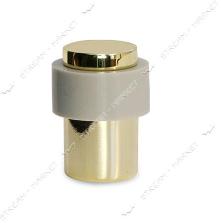 Упор дверной APECS DS-0014- G напольный