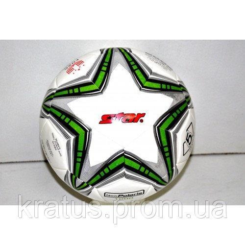 A5368 Мяч футбольный