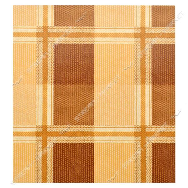 Клеенка для стола ITALIA-LUX GUVENC 2392 флизелиновая основа 1.4х20м Турция