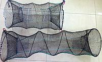 Ятерь (кубарь,Верша) круглый 45х105