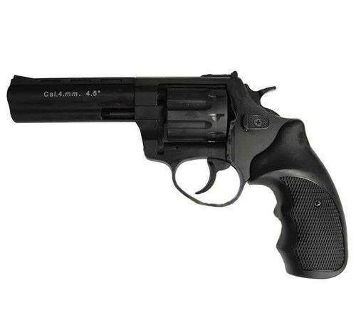 "Револьвер под патрон Флобера STALKER 4.5"""