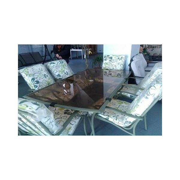 """Набор мебели Ranger """"Сирень"""" - элитная мебель"""