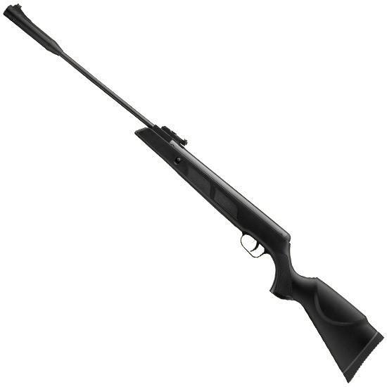 Пневматическая винтовка SPA ARTEMIS SR1000S NP с газовой пружиной