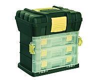 Ящик Рыболовный Fishing Box Maxi K4-1077