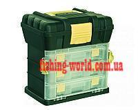 Фото Рыболовные Ящики и Коробки Ящик Рыболовный Fishing Box Maxi K4-1077