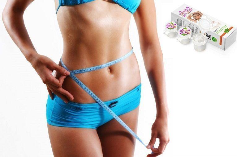 Bifido Slim (Бифидо Слим) бифидобактерии для ускорения метаболизма