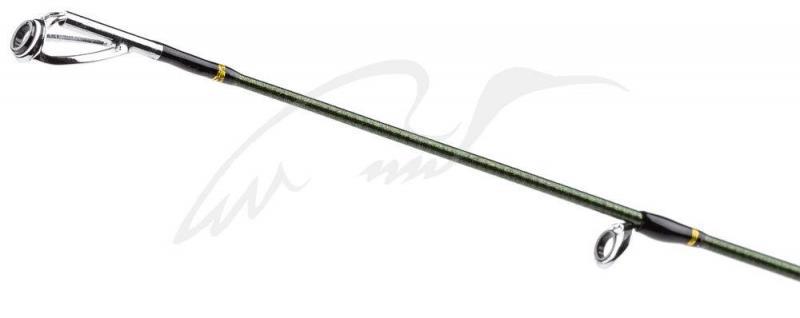 Вершинка Favorite Arena Stream TIP ARNC-602UL 1.8m 2-7g 2-5lb Mod-Fast casting