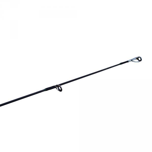 Вершинка Favorite Jig Gun TIP JGN-662ML