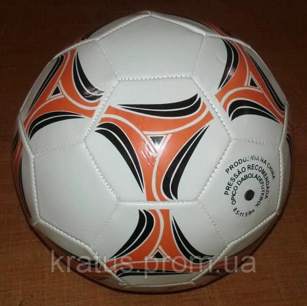 A5342  Мяч футбольный