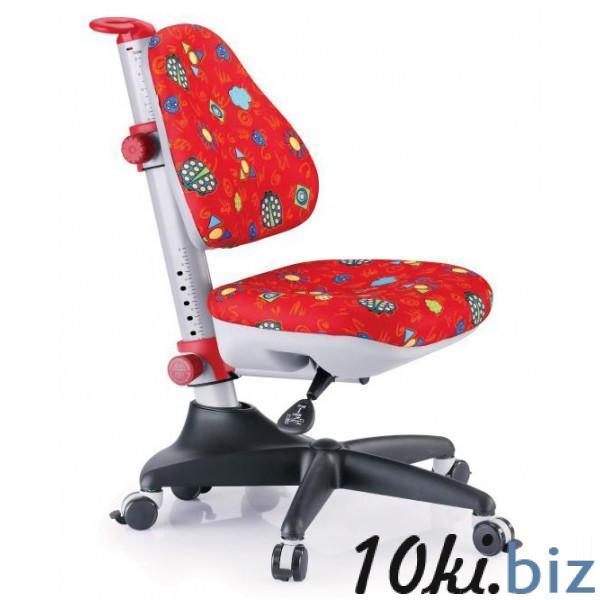 COMF-PRO Детское кресло Konan ( Конан ) COMF-PRO ЕСТЬ В ВЫСТАВОЧНОМ ЗАЛЕ НА ДЬЯКОНОВА,7 Компьютерные детские кресла в России