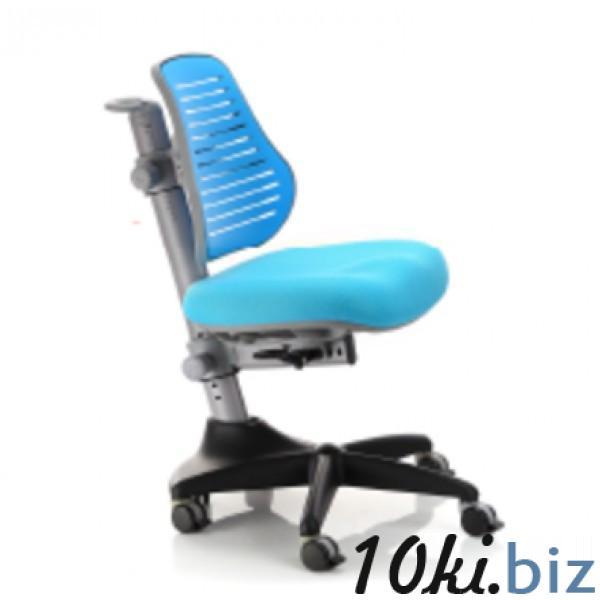 Детское ортопедическое кресло Konan (Конан) от 116-185 см.! Компьютерные детские кресла в России