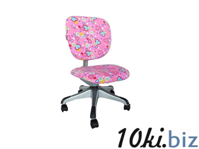 LIBAO Детское ортопедическое кресло LB-C19 Компьютерные детские кресла в России