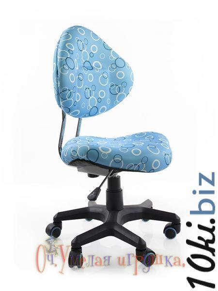Ортопедическое кресло Mealux Aladdin Компьютерные детские кресла в России