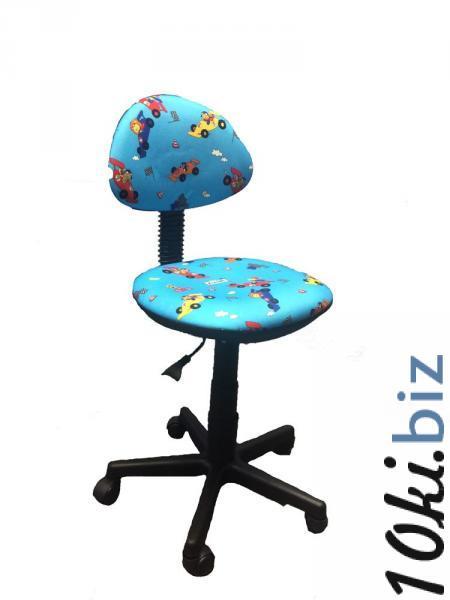 Детское кресло LB-C02 на рост 158-180 см Компьютерные детские кресла в России
